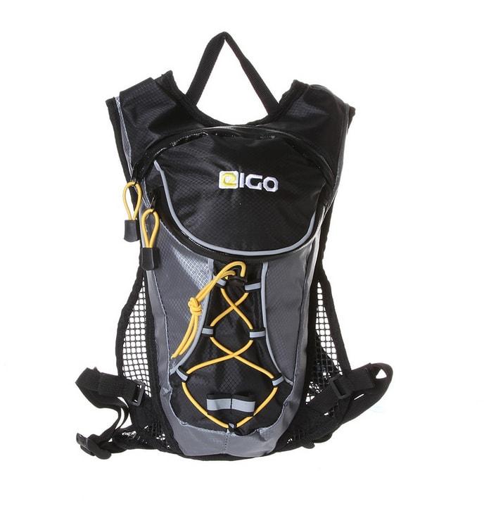 b357fdcabc2 Topmoto.cz - Moto EIGO velký cestovní batoh  ruksak s hydratačním ...