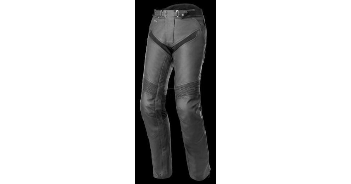 f631e0a64c1 Topmoto.cz - Nogaro STX   kalhoty - kožené - Buse - Kombinézy - Výprodej